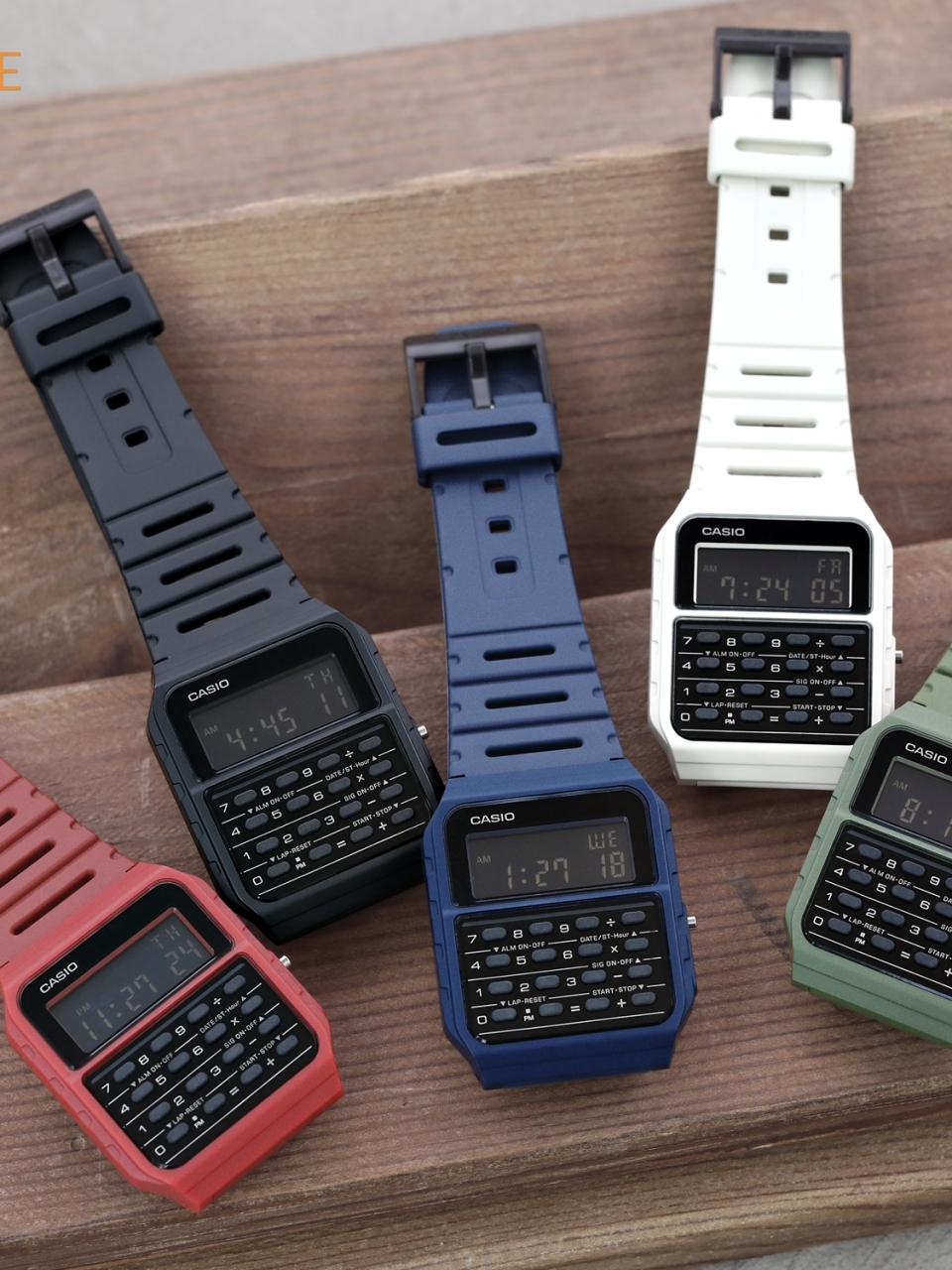 w_casio-calculator-watch-group-strapcode-watch-bands.jpg
